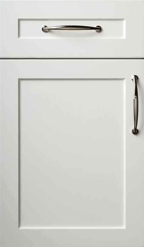 25  White Kitchen Cupboard Doors   Cupboard Ideas