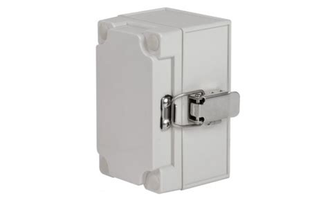 Enclosures  Wiring Accessories Electrical