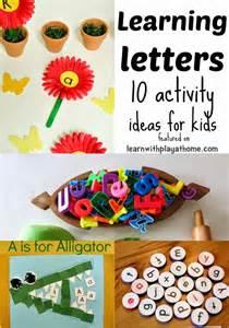 Letter S Activities Pinterest