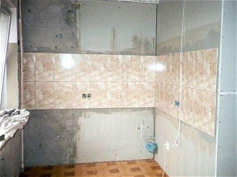 pose carrelage sur mur osb 224 bordeaux roubaix versailles devis travaux maconnerie en ligne
