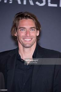1000+ images about Camille Lacourt on Pinterest | French, Swimming and Olympic swimmers