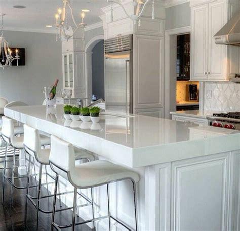 comment decorer une cuisine ouverte comment decorer une cuisine ouverte cuisine ouverte