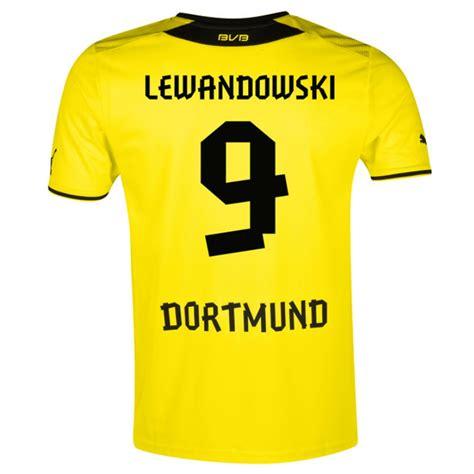 home club dortmund 94 49 borussia dortmund lewandowski 9 home 13