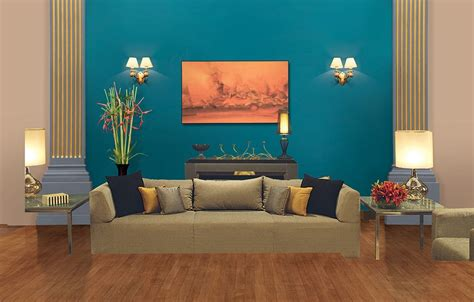 Teal Brown Living Room Ideas by Room Painting Ideas For Your Home Interior Painting