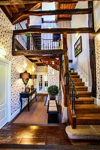 20, Graceful, Rustic, Staircase, Designs, You, U0026, 39, Re, Going, To, Love