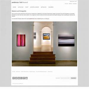 Kunst Online Shop : moderne kunst online shop 2018 ~ Orissabook.com Haus und Dekorationen