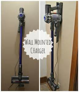 Dyson Ball Hardwood Floor Attachment by Cut The Cord With Dyson The Domestic Geek Blog