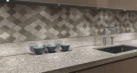 moon white granite countertops kitchen room moon white granite countertop