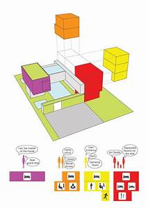 25  Best Ideas About Architecture Diagrams On Pinterest