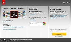 install adobe acrobat reader dc on windows With adobe acrobat 10 download