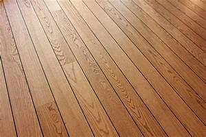 Holz Versiegeln Gegen Wasser : geruchsfreie le f r holz und parkett mauler ~ Lizthompson.info Haus und Dekorationen