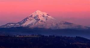 Mount Hood Oregon Lodging  Hotels  Motels  Condos  U0026 Cabin