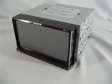 pioneer avh p7760 dvd инструкция