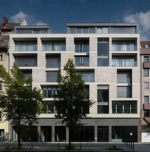 Architektenleistung Nach Hoai : klaus schlosser architekten stacked villas klaus ~ Lizthompson.info Haus und Dekorationen