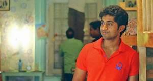 Dhyan Sreenivasan to release directorial debut in 2017 ...