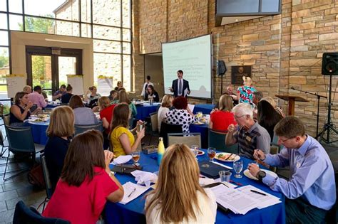 negative impact  emergency teacher certification