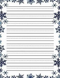 free printable grinch writing paper template intro for essay