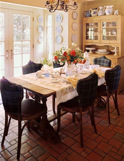 salle a manger style anglais 7 salle 224 manger de ch 226 teau anglais helvia co