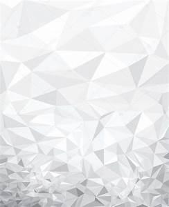 Abstract gray triangles background — Stock Vector © rvika ...