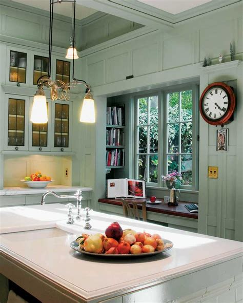 antique kitchen sink faucets a kitchen for an edwardian renovation house