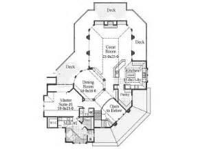 interesting floor plans plan 041h 0083 find unique house plans home plans and floor plans at thehouseplanshop