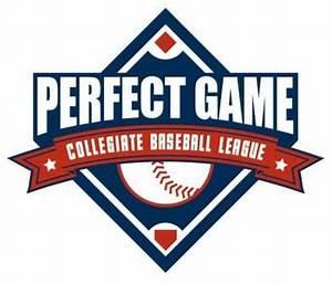 Perfect Game Collegiate Baseball League - Wikipedia