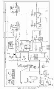 21 Lovely Gravely Ignition Switch Diagram