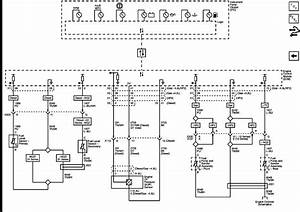 2011 Chevy Silverado 1500 Wiring Diagram