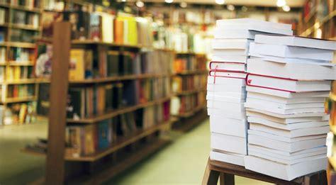 Aprire Una Libreria by Aprire Una Libreria Costi Iter Ricavi Guida Completa