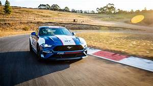 2018, Ford, Mustang, Gt, Fastback, 4k, 4, Wallpaper