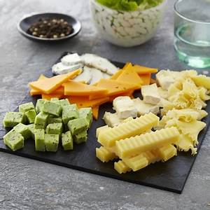 Plateau De Fromage Pour 20 Personnes : plateau fromage ap ro 6 personnes auchan traiteur ~ Melissatoandfro.com Idées de Décoration