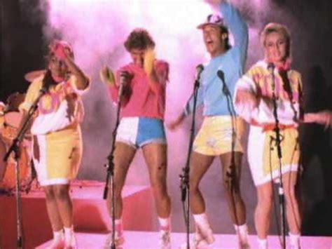 wham outfits go girl wake me up before you go go