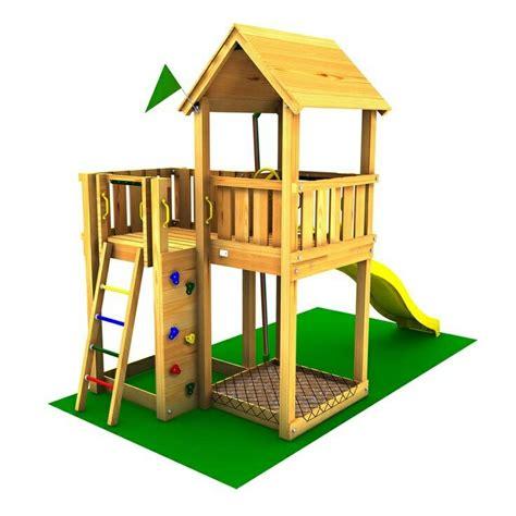 playset playset outdoor kids backyard playground