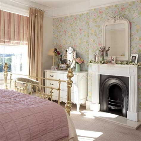 bedroom ideas country bedrooms ideas ideas for home garden bedroom Country