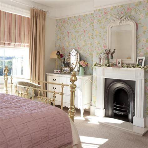 Country Bedrooms Ideas  Ideas For Home Garden Bedroom