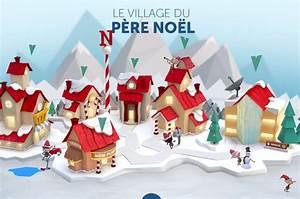 Nom Des Rennes Du Pere Noel : suivez la tourn e du p re no l en direct avec google et microsoft ~ Medecine-chirurgie-esthetiques.com Avis de Voitures