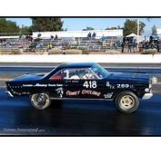 163 Best Images About A/FX Fords On Pinterest
