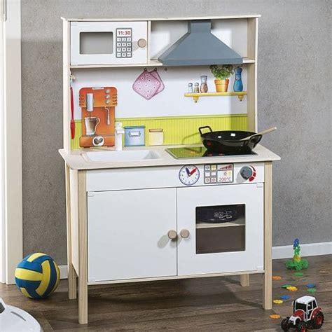 cuisine en bois pour enfants aldi cuisine en bois pour enfants à 59 99