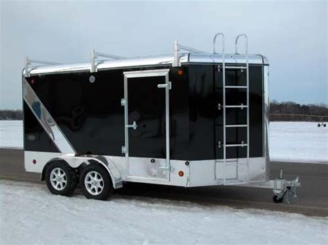 Factory Direct Aluminum Boat Trailers by 1726 Best Trailer Images On Cers Cer