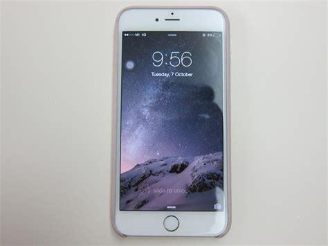 iphone 6 plus apple apple iphone 6 plus leather 171 lesterchan net