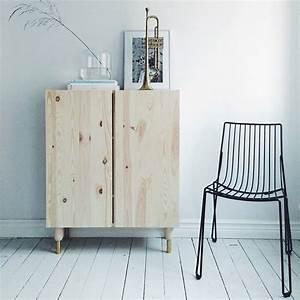 Ikea Arbeitszimmer Schrank : 173 besten ivar ikea bilder auf pinterest ikea hacks ikea schr nke und arbeitszimmer ~ Sanjose-hotels-ca.com Haus und Dekorationen