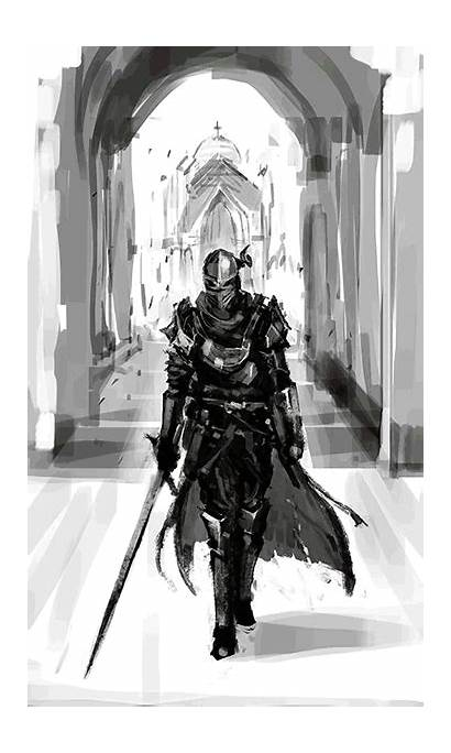 Apocalyptic Knights Guide