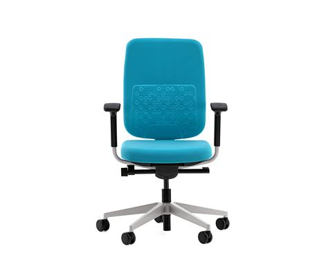 reply task chairs from steelcase architonic