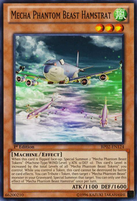 bunborg 001 single card discussion duelistgroundz