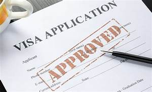 Documents for schengen visa with free templates for Documents needed for passport visa