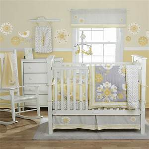 anyone want to share their color scheme theme for baby With beautiful migi sweet sunshine wall decals