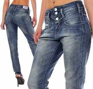 Herrlicher Damen Boyfriend Jeans Raya Damenjeans Jeanshose Damenhose Hose Neu | eBay