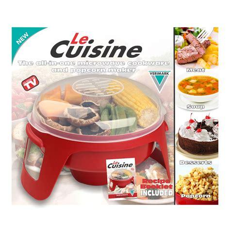 le cuisine verimark le cuisine cooker lowest prices specials