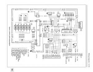 1987 Bmw 325i Engine Diagram Wiring Diagrams Update 2002