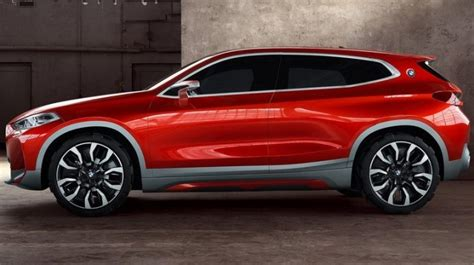 Bmw X2 Modification by Oopscars Part 3